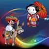 スペイン語 - Talking Japanese to Spanish Phrasebook