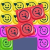 Match Block Puzzle - Test.ing Your Mind Skill with Emoji Creative Game.s for Kids & Adults