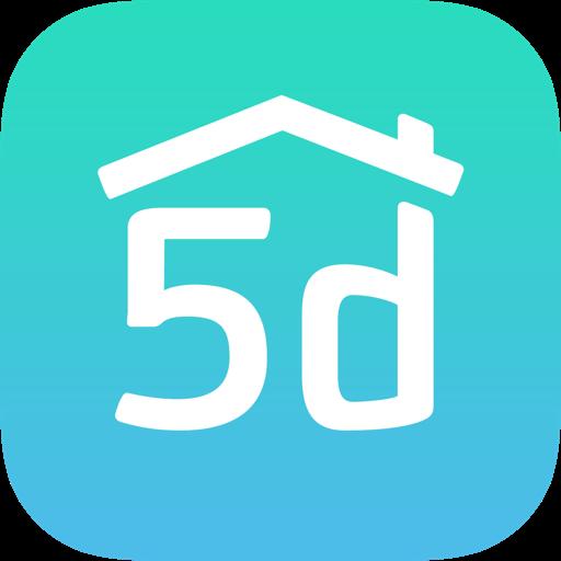 Bathroom design 5d bathroom plans interior design and for 3d bathroom design app