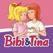 Bibi & Tina: Großes Pferdeturnier - Blue Ocean Entertainment AG
