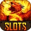 Bonanza Phoenix Gods Slots – Play Slot Machines & Tons of Hot Jackpots Free Vegas Casino