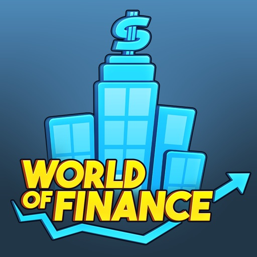 World of Finance