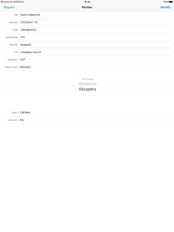iPad-képernyőfotó 5
