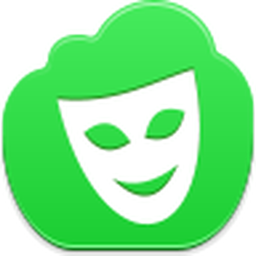 HideMe Free VPN Proxy - Unlimited Free VPN Proxy