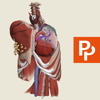 Thorax: 3D Real-time Human Anatomy - Subscription