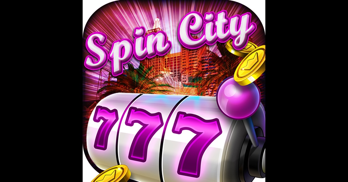 фото City casino скачать spin