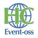 HC Event-oss icon