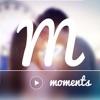 时刻(Moments)-使用您美丽的照片制作音乐视频