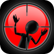 Sniper Shooter by Fun Games for Free icon
