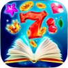 777 A The Book Of Caesars Games Slot Games - FREE Slots Machine slot games caesars empire