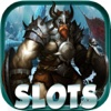 Ace Slots of Caesars - - Ancient Empire of Lucky Game FREE slot games caesars empire