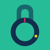 Pop the Lock Hack - Cheats for Android hack proof