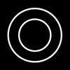 极客浏览器—极速无广告·上网神器·网址导航·浏览网页加速·手机搜索引擎