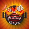 BBQ Grilling Recipes bbq grilling basket