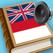 Indonesian English dictionary, best translation dict - Bahasa Indonesia Inggris kamus, terjemahan terbaik bagi penerjemah
