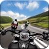 Crazy Bike Racing Game Free