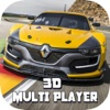 High Speed : Car Racing racing road