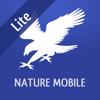 Vogelführer 2 PRO - Vogelbestimmung für die USA, Kanada und Mexiko