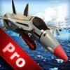 Airplane Crash Simulator PRO - Fast Driver Amazing Wiki