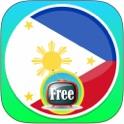 Philippines TV Free icon