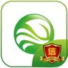 现代农业-最大的农业信息平台 Wiki