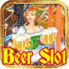 Free Beer Oktoberfest House Slots: Free Casino Slot Machine Wiki