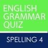 Spelling Bee 4 icon