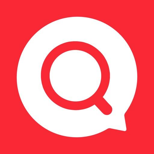 リアルタイム検索 - Twitter検索の決定版