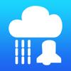 Rain Alarm XT - Rain Alerts and Live Doppler Radar Images