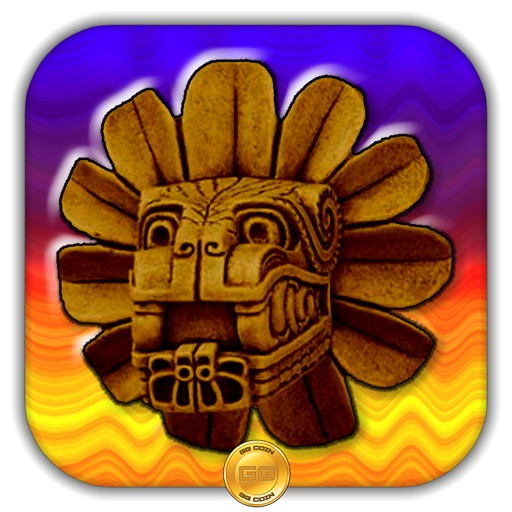 Trucchi slot machine mayan temple