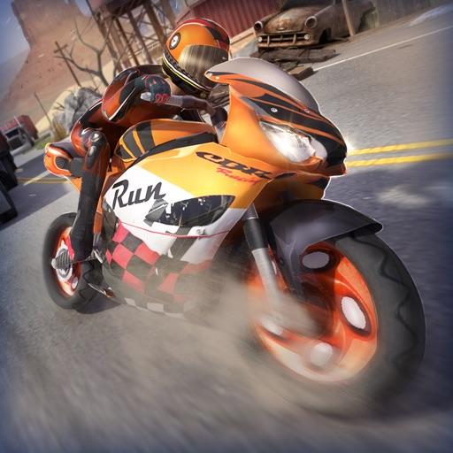 xtreme moto gp jeu de motos de sport course pour enfants. Black Bedroom Furniture Sets. Home Design Ideas