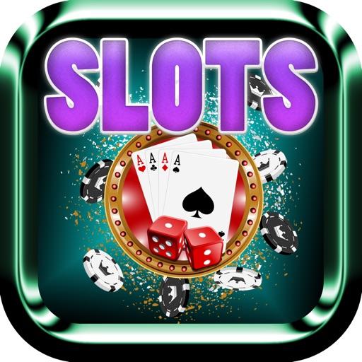 Primier Vegas Slots - Win Jackpots & Bonus Games iOS App