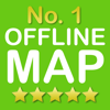 Gran Canaria No.1 Offline Map