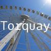 hiTorquay: offline map of Torquay
