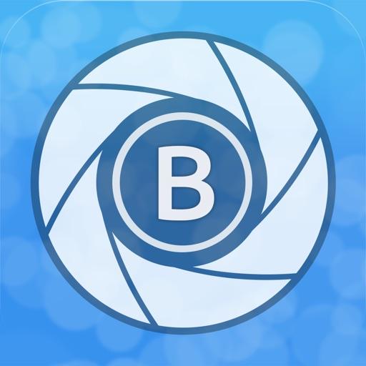 Bulb - The Photography Game iOS App