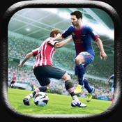 Soccer 17 Hack - Cheats for Android hack proof