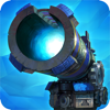 Defenders 2: Tower Defense battle of the frontiers Wiki