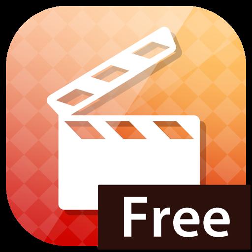 4Videosoft Free Video Converter - Video to MP4/MP3