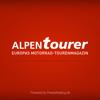 ALPENTOURER - Motorrad-Magazin für Alpen-Reisen