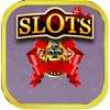 Casino Gold Farm - FREE Las Vegas Slots Game