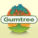 Gumtree Australia - Free Local Classifieds Ads icon