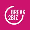 Break2Biz