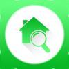 Heimweg Finder - GPS Navigations App