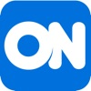 ON.com - Meet New People, Friends On Chat