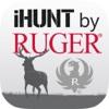iHunt: Over 700 Animal Calls