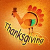 Thanksgiving Day Wallpapers Maker Pro - Pimp Yr Home Screen with Cool Retina Images
