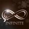 My Translations - Adventure In Infinite Worlds