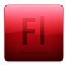 Easy To Learn - Adobe Flash Edition