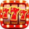 777 A Advanced Free Fortune Casino Gambler Machine - FREE Slots Game