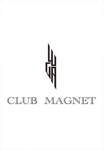 大阪心斎橋ミナミのホストクラブ MAGNET screenshot 2